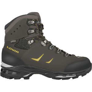 Lowa Camino GTX Flex Backpacking Boot - Men's