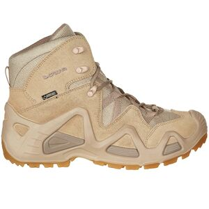 Lowa Zephyr GTX Mid TF Hiking Boot - Men's
