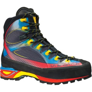 La Sportiva Trango Cube GTX Mountaineering Boot - Men's