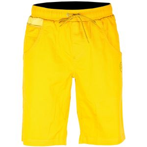 La Sportiva Chico Short - Men's