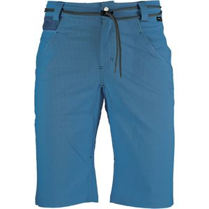 La Sportiva Chironico Short - Men's