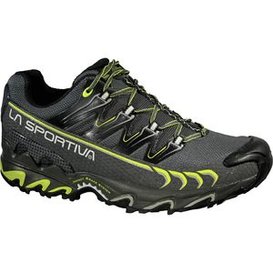 La Sportiva Ultra Raptor GTX Running Shoe - Men's