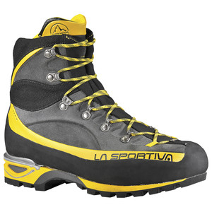La Sportiva Trango Alp Evo GTX Boot - Men's