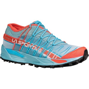 La Sportiva Mutant Trail Running Shoe - Women's