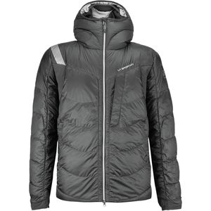 La Sportiva Cham 2.0 Down Jacket - Men's