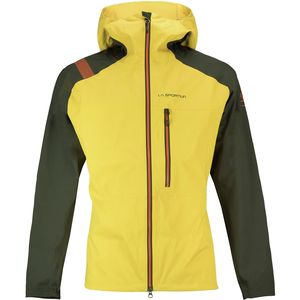 La Sportiva Storm Fighter 2.0 GTX Jacket - Men's