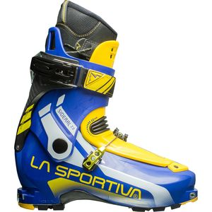 La Sportiva Sideral 2.0 Alpine Touring Boot - Men's
