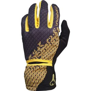 La Sportiva Trail Glove - Men's