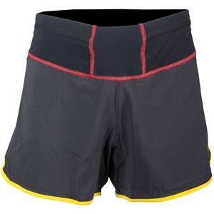 La Sportiva Rush Short - Men's