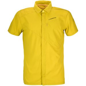 La Sportiva Chrono Shirt - Men's