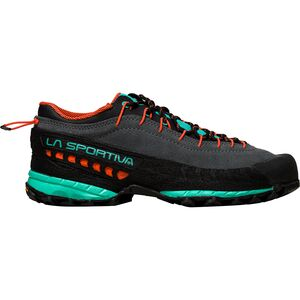 La Sportiva TX4 Approach Shoe - Women's