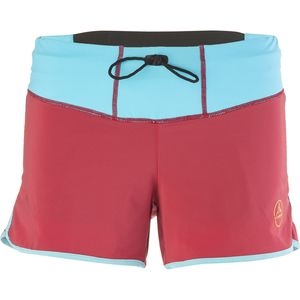 La Sportiva Snap Short - Women's
