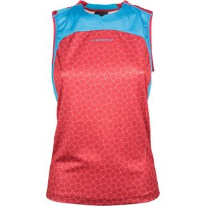 La Sportiva Summit Tank Top - Women's