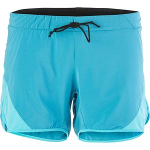 La Sportiva Supernova Short - Women's