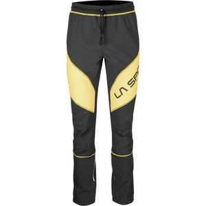 La Sportiva Devotion Pant - Men's