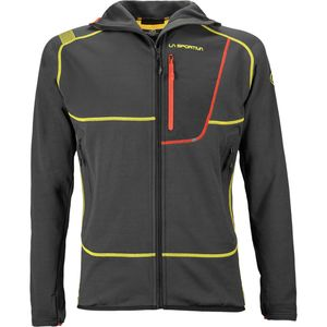 La Sportiva Source Hooded Jacket - Men's
