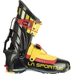 La Sportiva Stratos Hi-Cube Boot - Men's