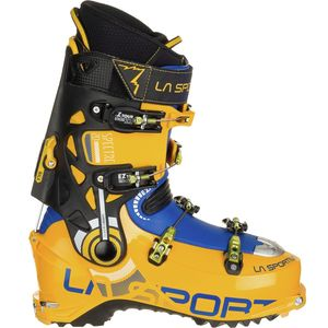 La Sportiva Spectre 2.0 Alpine Touring Boot - Men's