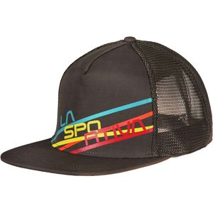 La Sportiva Stripe 2.0 Trucker Hat