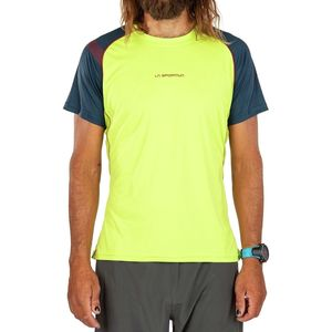 La Sportiva Motion Short-Sleeve T-Shirt - Men's
