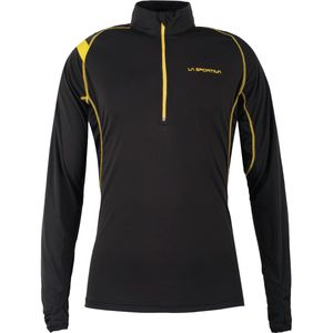 La Sportiva Action Shirt - Long-Sleeve - Men's