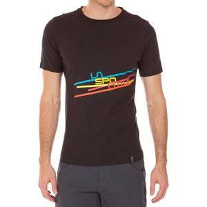 La Sportiva Stripe 2.0 T-Shirt - Men's