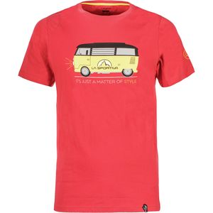 La Sportiva Van T-Shirt - Men's