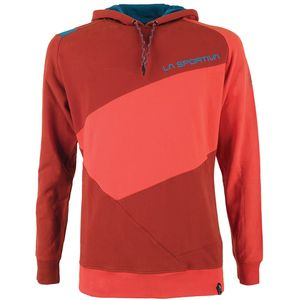La Sportiva Magic Wood Pullover Hoodie - Men's