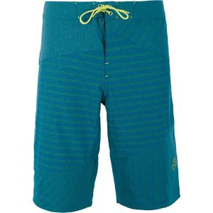La Sportiva Board Short - Men's