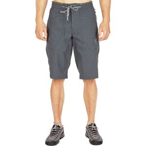 La Sportiva Belay Short - Men's