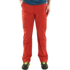 La Sportiva Clipper Pant - Men's