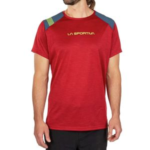 La Sportiva TX Top T-Shirt - Men's