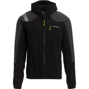 La Sportiva TX Light Hooded Jacket - Men's
