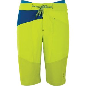 La Sportiva TX Short - Men's