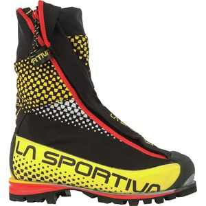 La Sportiva G5 Mountaineering Boot - Men's