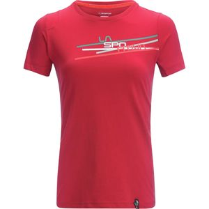 La Sportiva Stripe 2.0 T-Shirt - Women's