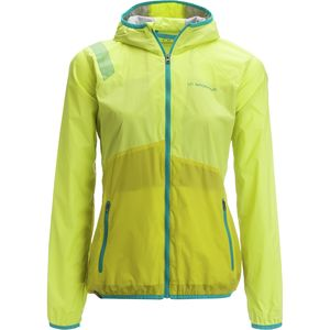 La Sportiva Creek Jacket - Women's