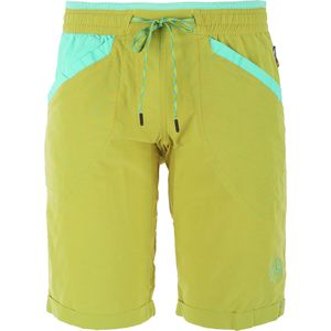 La Sportiva Nirvana Short - Women's
