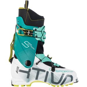 La Sportiva Sytron Alpine Touring Boot - Women's