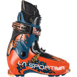 La Sportiva Sideral 2.1 Alpine Touring Boot - Men's