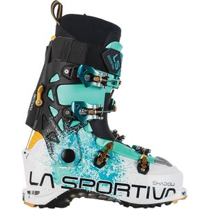 La Sportiva Shadow Alpine Touring Boot - Women's