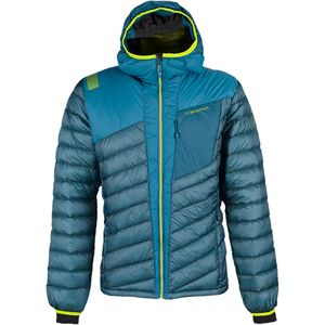 La Sportiva Conquest Down Jacket - Men's