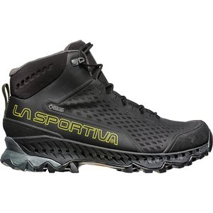 La Sportiva Stream GTX Boot - Men's