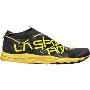 La Sportiva VK Trail Running Shoe - Men's