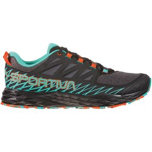 La Sportiva Lycan Trail Running Shoe - Women's
