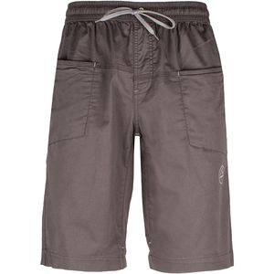 La Sportiva Levanto Short - Men's