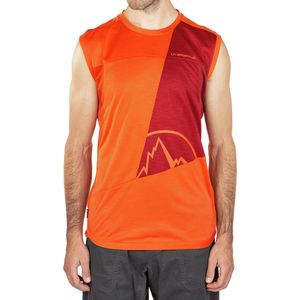 La Sportiva Strive Tank - Men's
