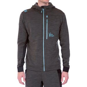 La Sportiva Training Day Full-Zip Hoodie - Men's
