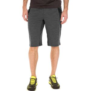 La Sportiva Force Short - Men's