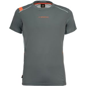 La Sportiva Blitz Short-Sleeve T-Shirt - Men's